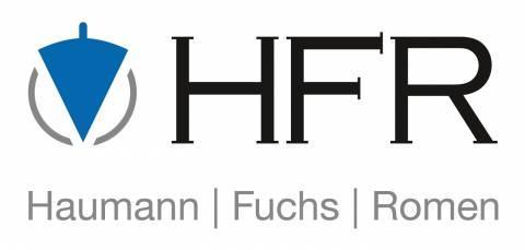 Haumann Fuchs Romen