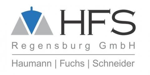 Haumann Fuchs Schneider