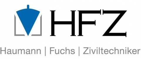 Haumann Fuchs Ziviltechniker