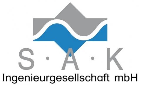 SAK Ingenieurgesellschaft mbH